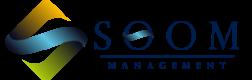 Soom Management